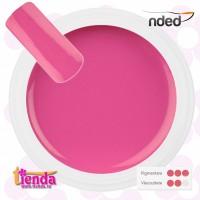Gel UV Color Nded Sprinkles Pink 5ml