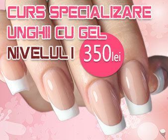 Gel Uv Finish Gelaxyo Karat Duramatt 15ml Tiendaro Nailsmake