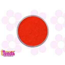 Pigment Neon Mandarin