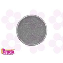 Pigment Silver