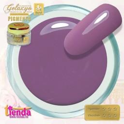 Gel UV Color Pigmento GK745 Blossom Lilac