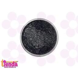 Pigment Black