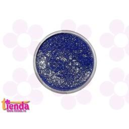 Pigment Ultramarine