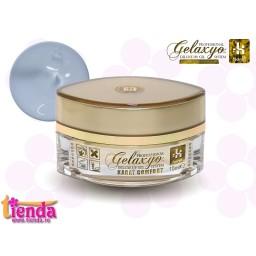 Gel UV Construcție Gelaxyo :Karat Comfort - Polimerizare rece 15ml