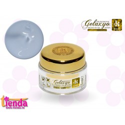 Gel UV Construcție Gelaxyo :Karat Comfort - Polimerizare rece  5ml