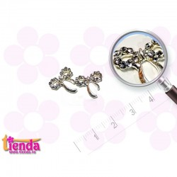 Set 2 bijuterii unghii model  89