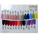 Gel UV Color Gelaxyo Express 217