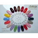 Gel UV Color Gelaxyo Express 218