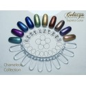 Gel UV Color Gelaxyo Express 501 Chameleon