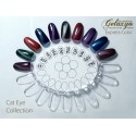 Gel UV Color Gelaxyo Express 559 Cat Eye