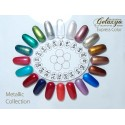 Gel UV Color Gelaxyo Express 707