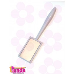 MAGNET GEL CAT EYE