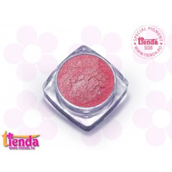 Pigment Sidefat Pink S08