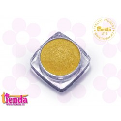 Pigment Sidefat Yellow S13