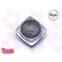 Pigment Sidefat Grey S17