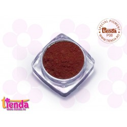 Pigment Pudră Brown P08