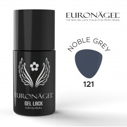 Euronägel  GL121  - Noble Grey