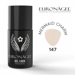 Euronägel  GL147  - Mermaid Charm