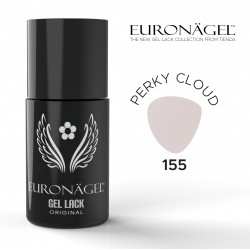 Euronägel  GL155  -  Perky Cloud