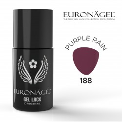 Euronägel  GL188 - Purple Rain