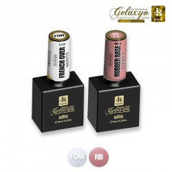 KIT GELAXYO FRENCH 2X10ml
