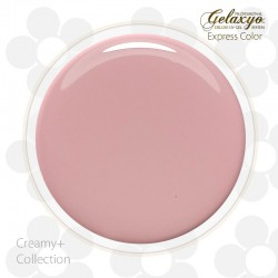 Gel UV Color Gelaxyo Creamy+ 261