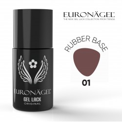 RUBBER BASE01 7ml