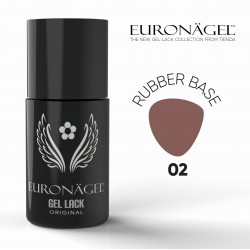 RUBBER BASE02 7ml