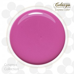 Gel UV Color Gelaxyo Creamy+ 271