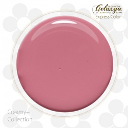 Gel UV Color Gelaxyo Creamy+ 273