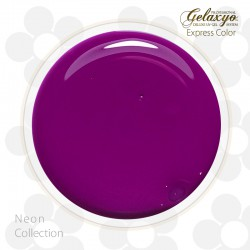 Gel UV Color Gelaxyo Neon 663