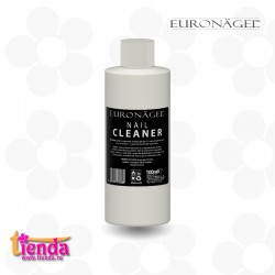 NAIL CLEANER 100ml