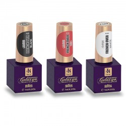 PACHET GELAXYO FRENCH OVER GP 3X7ml
