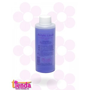 LICHID ACRILIC MONOMER 100ml