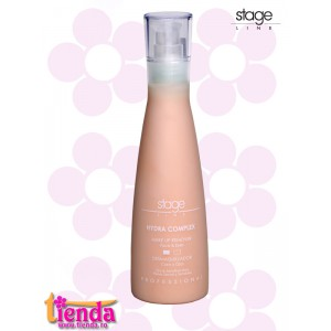 Hydra Complex Make-up Remove
