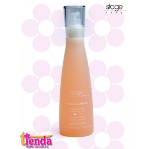 Hydra Complex Tonic Lotion