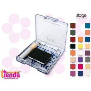 Eye Shadow Solo A77
