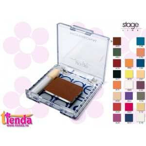Eye Shadow Solo A93