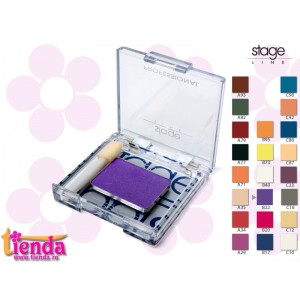 Eye Shadow Solo B22