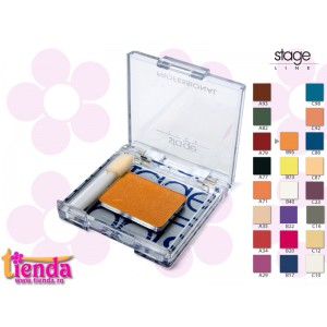 Eye Shadow Solo B95