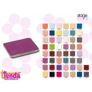 Godet Eye Shadow A29