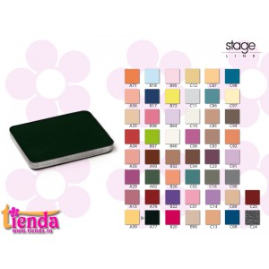 Godet Eye Shadow A77