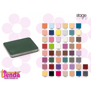 Godet Eye Shadow A82