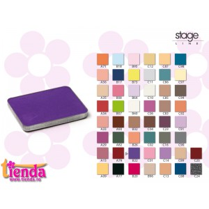 Godet Eye Shadow B22