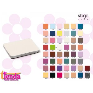 Godet Eye Shadow B40