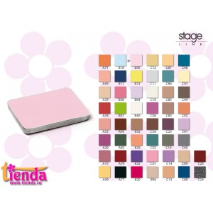 Godet Eye Shadow B95