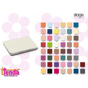 Godet Eye Shadow C10