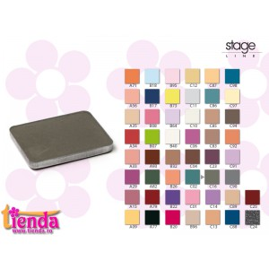 Godet Eye Shadow C16