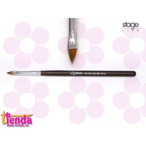 LIP BRUSH 59.2