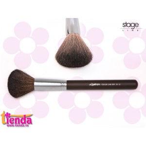ROUND POWDER BRUSH 59.10